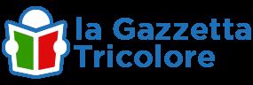 Gazzetta Tricolore