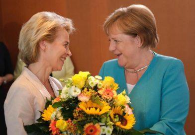 UE, Delmastro: Italia non è colonia tedesca